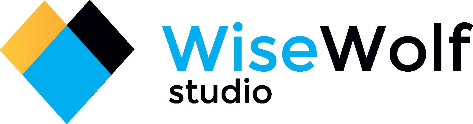 Wise Wolf Studio